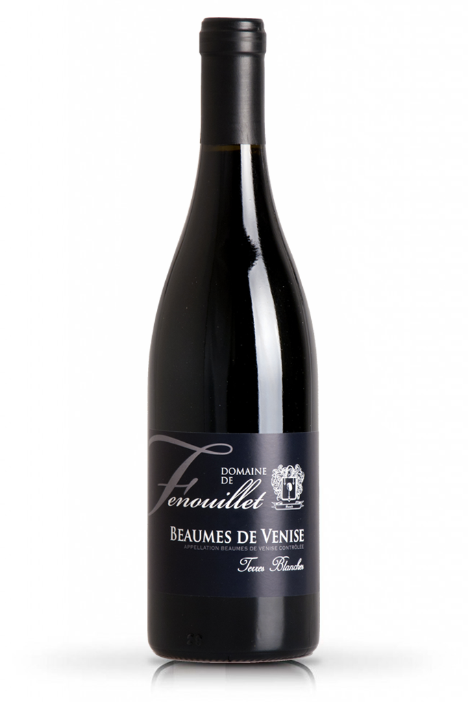 terres-blanches-domaine-fenouillet