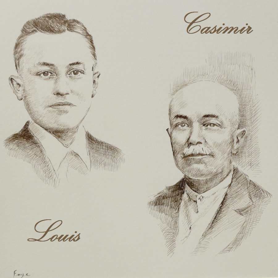 portait-louis-et-casimir-par-louis-faye-noms